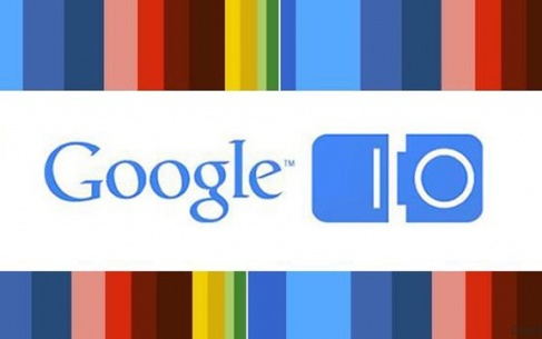Android 5.0, Android Wear и другие новинки на Google I/O 2014