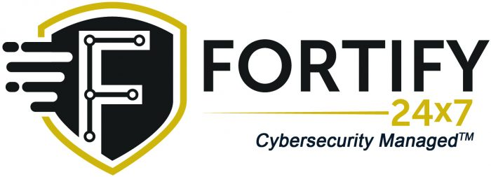 fortify24x7