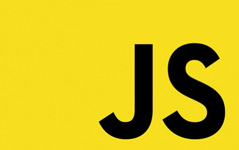 Pack JavaScript and CSS files