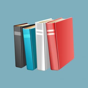 uBooks Reader Update