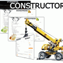 wordpress-constructor