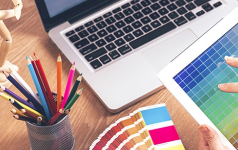 Web Design: HTML and CSS Best Practices I