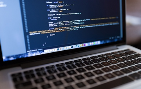 Web Design: HTML and CSS Best Practices II