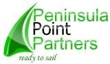 Peninsula Point Partners