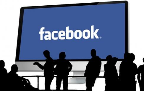 How to Make a Facebook App: Tutorial