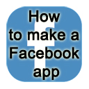 Icon-how-to-make-facebook-app
