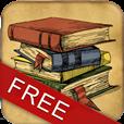 uBooks Free Update Issues