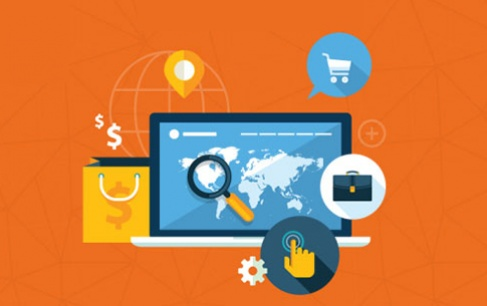 Local SEO – 6 Tips for Small Business