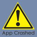 How to Find Crash Logs for iPhone Apps