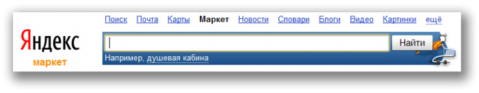 Proven Way to Promote Websites in Russia