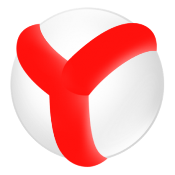 How to Submit Site to Yandex