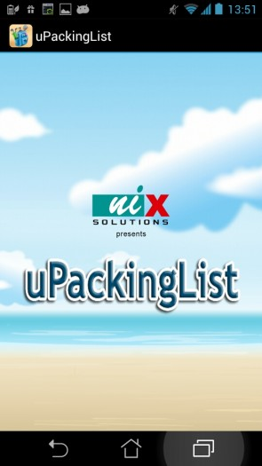 Happy 4th Birthday, uPackingList (Promo Codes Giveaway!)