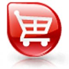 Each our web developer creates marketable products for eCommerce.