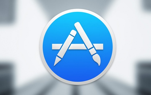Promo Codes for App Store: How Do They Work?