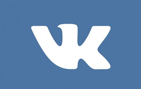 Russian Social Network VK (Vkontakte.ru) and Services for Promotion