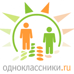 Russian Social Network Odnoklassniki.ru: Review of Features