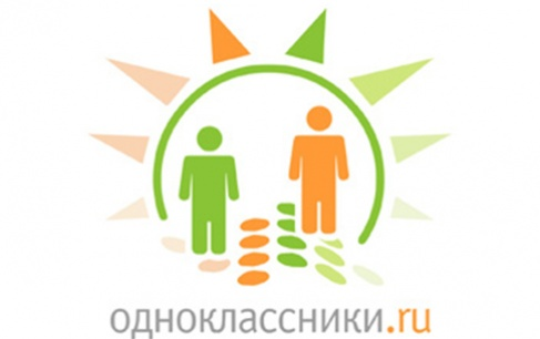 Russian Social Network Odnoklassniki.ru: Features