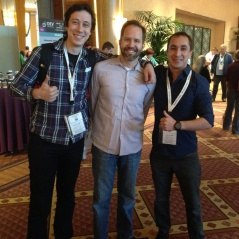 DEV Intersection 2015: .NET conference and workshops in Las Vegas