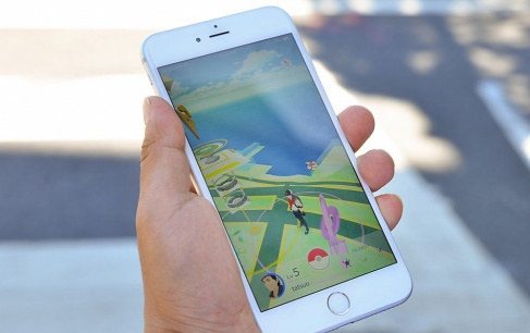 Pokémon Go – How To Catch All Benefits From AR Technology