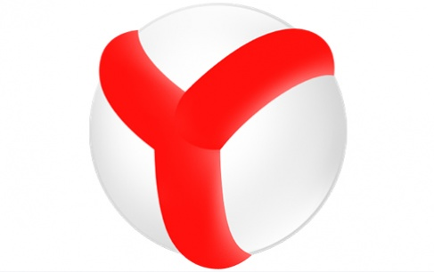 How to Submit Your Site to Yandex 2016