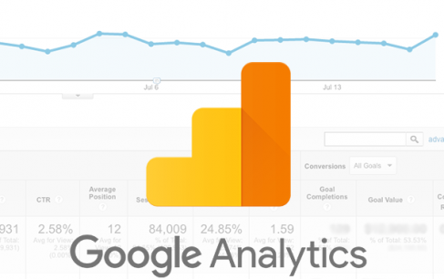 Seven Google Analytics Features You Should Know