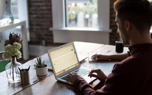 Google Ukraine shares their tips on website creation