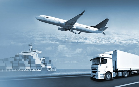 How Technology is Transforming the Transport and Logistic Sectors