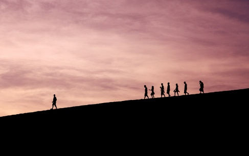 How To Manage Leaders