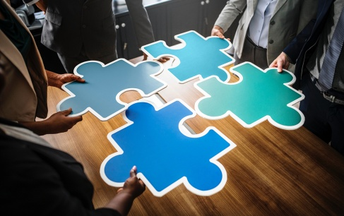 How to Choose A Model For Outsourcing Operations