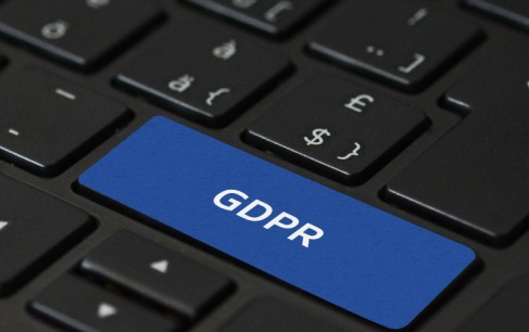 GDPR: The Newest Trend or a Trendy Must?