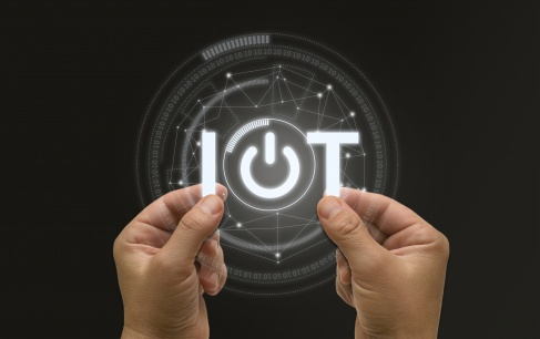 The IoT Evolution: 4 Trends to Look Forward to in 2020