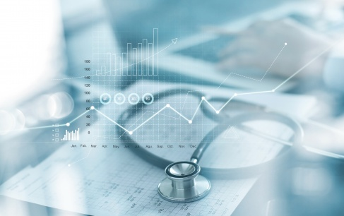 AI in Healthcare: Current Trends and Predictions About the Future