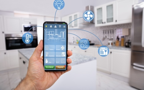 Testing Considerations for a Reliable, More Secure IoT