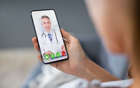 Beyond COVID-19: Why Telehealth is Here to Stay