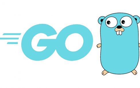 GoLang Has Finally Come of Age. Should You Jump on the Bandwagon?