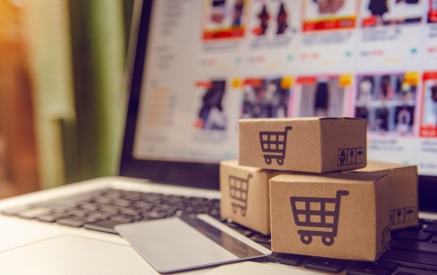 How to Ramp-Up Your E-Commerce Presence in 3 Steps: a Retailer's Guide