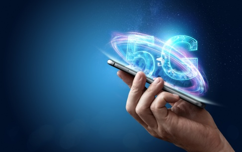 The 5G Network: Why Every Enterprise Needs It