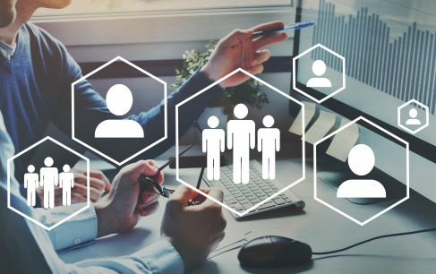 Artificial Intelligence in Human Resource Management: The Role of AI in Talent Acquisition