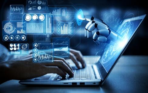 Machine Learning vs. Deep Learning: 5 Key Distinctions
