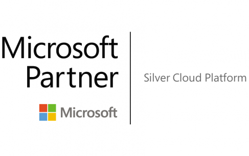 NIX Becomes Microsoft Partner: Silver Cloud Platform