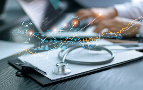 Performance Optimization in Healthcare; 5 Opportunities Hospitals Should Explore