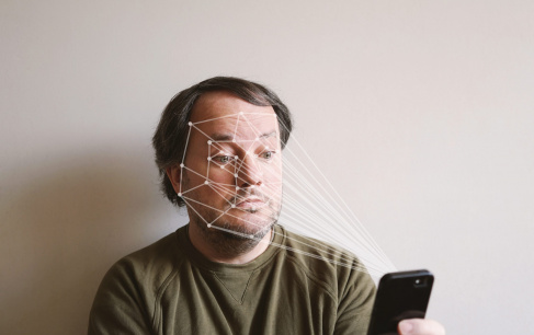Top 4 Applications of Computer Vision in 2021