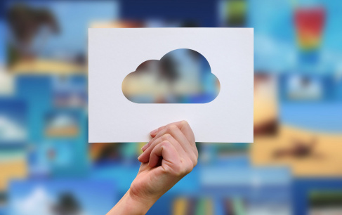Why and How to Migrate to a SaaS Business Model