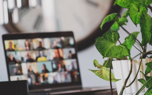 Teamwork Benefits of Customized Collaborative Tools