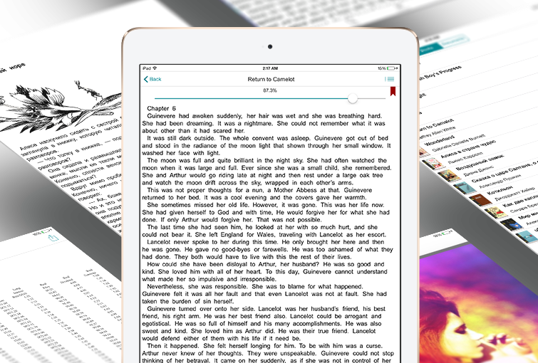 uBooks-XL_v2_ipad