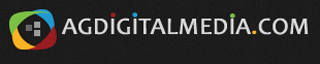 Ag Digital Media
