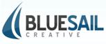 Blue Sail Creative
