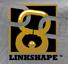 Linkshape