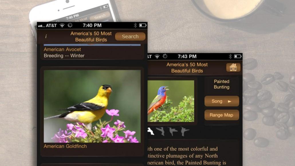 Premium Mockups - iPhone 6