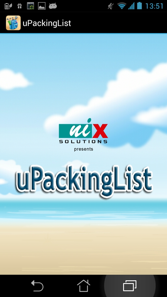 Upackinglist Promo Codes Giveaway Nix Solutions